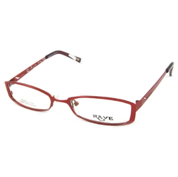 Rave RV607 Eyeglasses